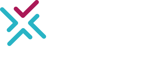 Wild Consulting GmbH