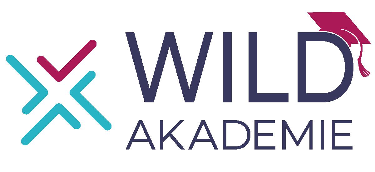 Wild Consulting Akademie