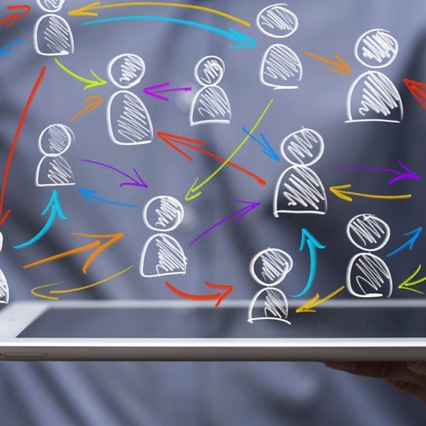Weiterbildung: Virtuelle Systemaufstellungen – Strukturaufstellungen